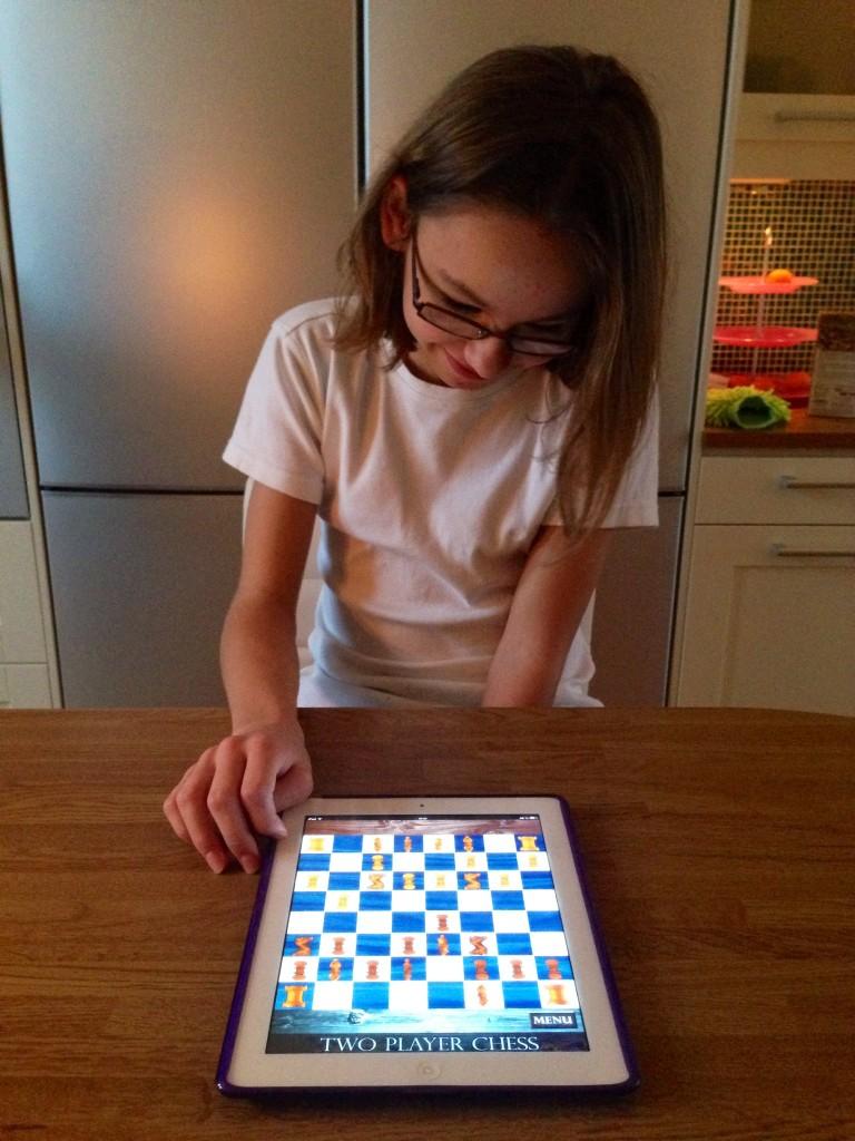 schak