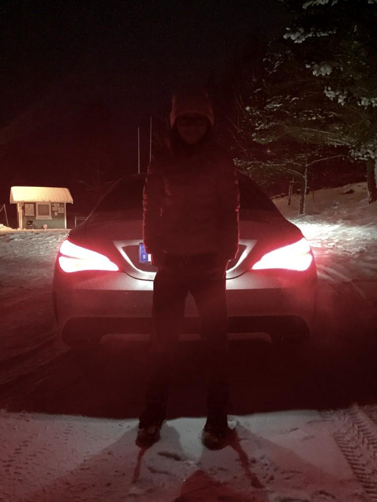 pappas nya bil3